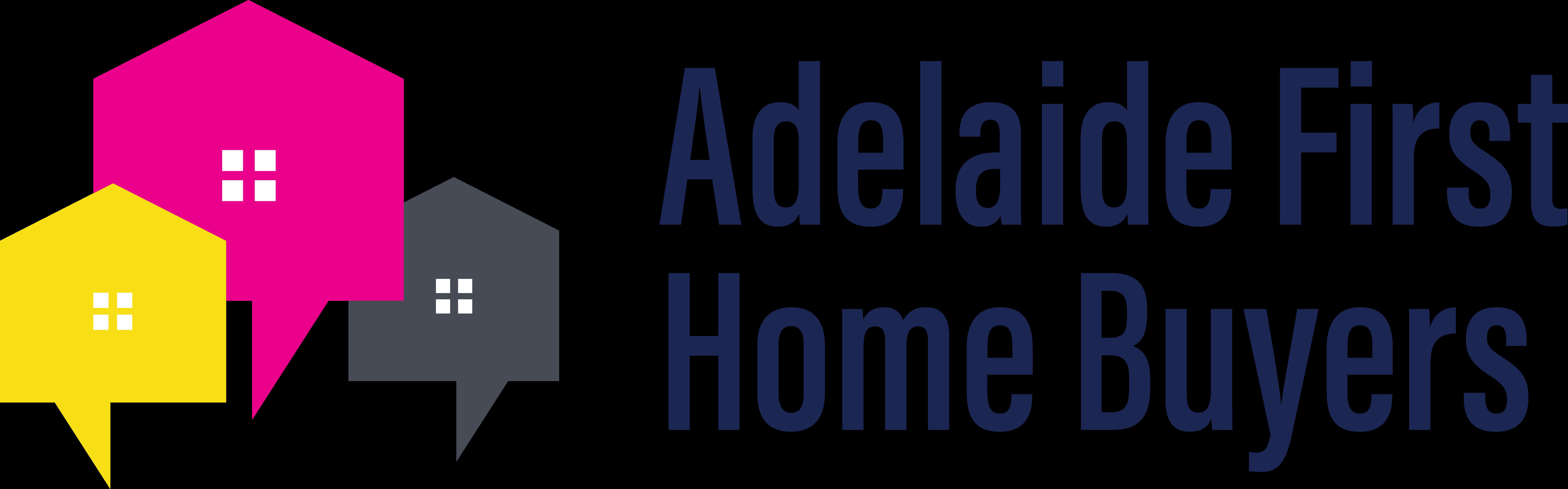 AFHB Logo - Master