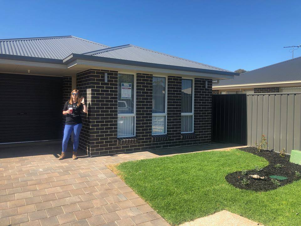 Adelaide First Home Buyers3