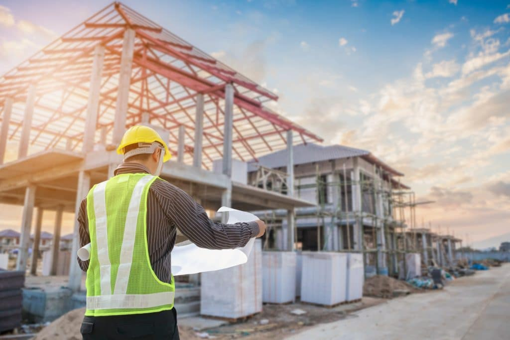 HomeBuilder Grant Application Deadlines Extended But Amount Reduced