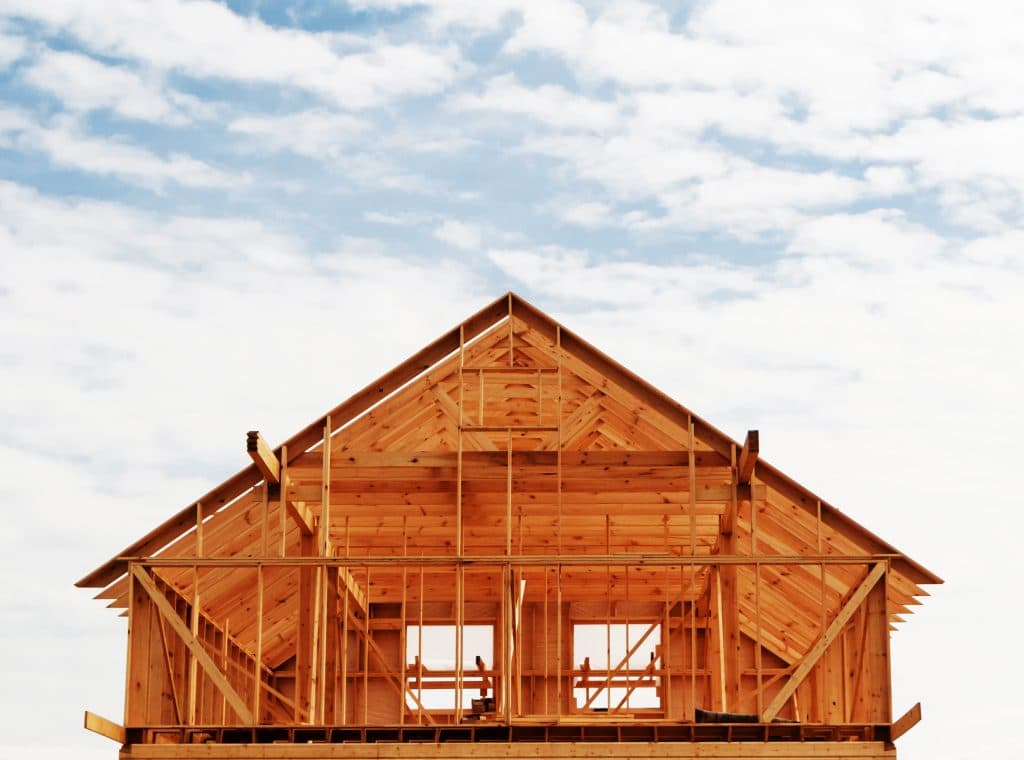 HomeBuilder Grant Building Commencement Deadlines Extended In SA